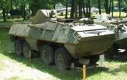 OT-64 SKOT 4