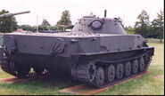 PT-76 7