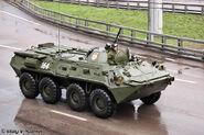 BTR-80 2