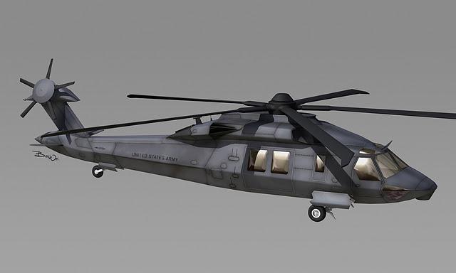 File:CH-11 Eagleclaw.jpg