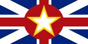 Flag of Sakaku