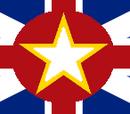 Sakakan Armed Forces