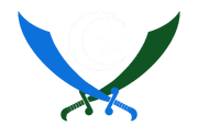 Islamic Republic of Karradan Vehicular Insignia