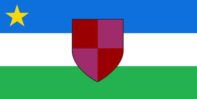File:Republican Army of Volosia Flag.png