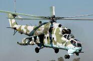 MI-24 Hind 3