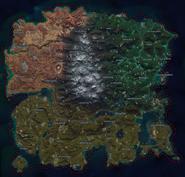 Solis (carte)