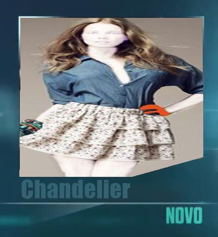 Chandelier | Just Dance 2016 Fanon Wiki | FANDOM powered by Wikia