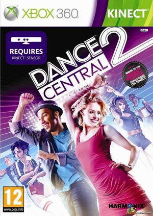 Dance-central-2-1