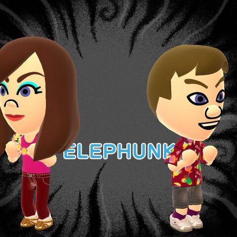 File:Elephunk.jpeg