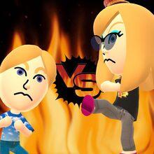 Battle2