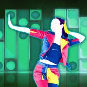 Dominojustdance4