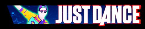 Main box logo