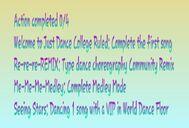 IMG 20140904 225107