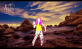 Thumbnail for version as of 04:39, July 16, 2014