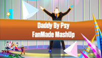 DaddyRezox thumbnail