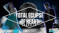 EclipseOfHeartJAY thumbnail