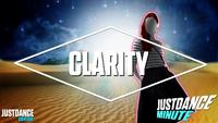 ClarityJAYMNT thumbnail