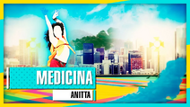 MedicinaTDAN thumbnail