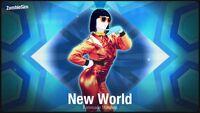 NewWorldZomSim thumbnail