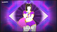 BAMZomSim thumbnail