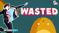WastedJAY thumbnail