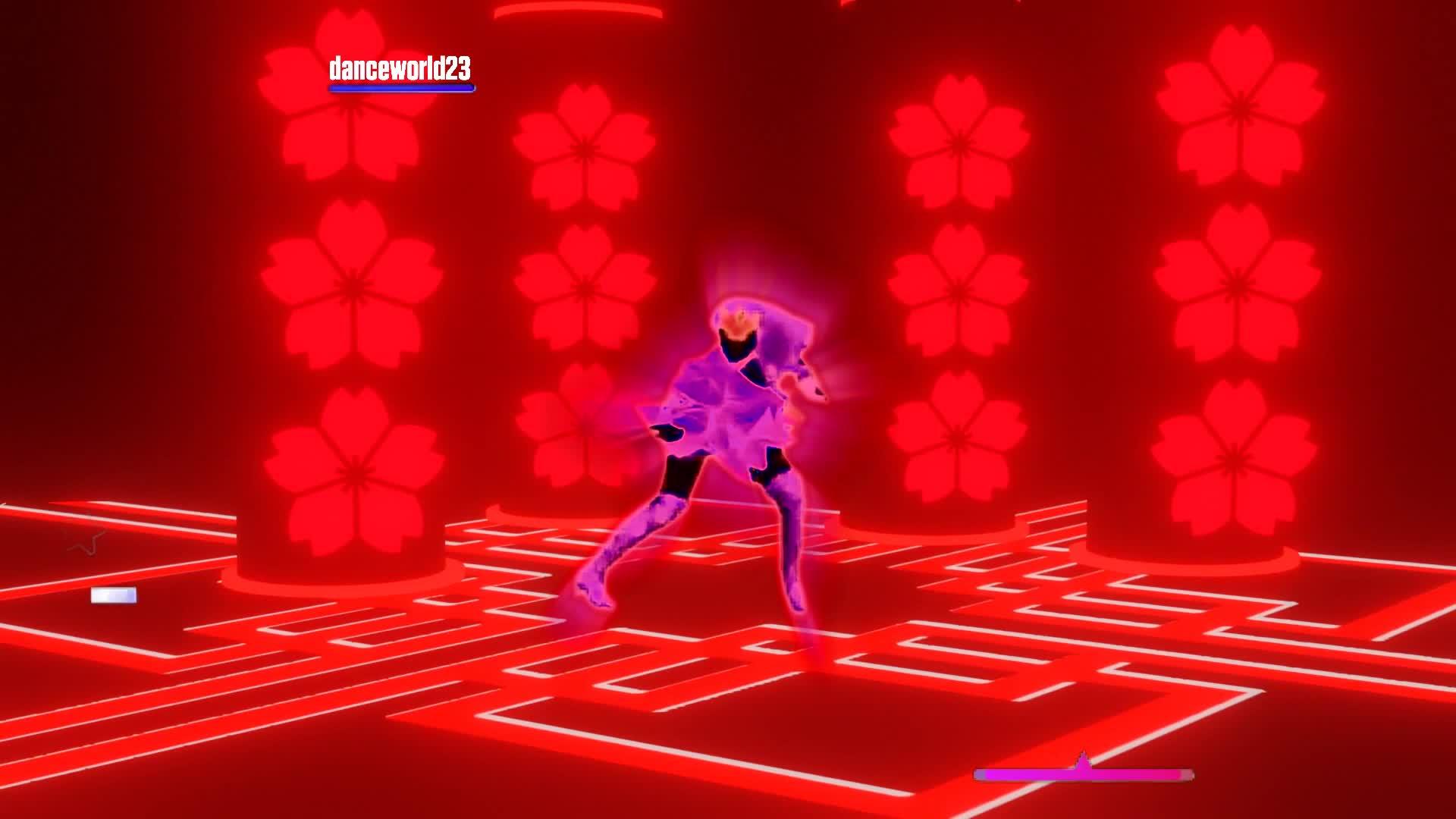 Zenit Just Dance Fanon Wiki Fandom