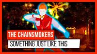 SomethingLikeThisTDAN thumbnail