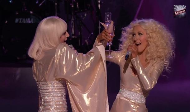 File:Gaga ladyagag.jpg