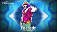 EgotisticZomSim thumbnail