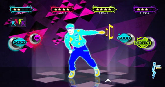 File:Just-Dance-3-price.jpg