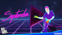 SeptemberJAY thumbnail