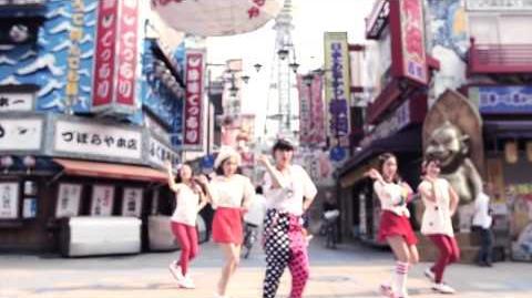 "CRAYON POP (크레용팝) ""Bing Bing"" MV 뮤직비디오"