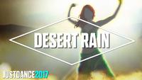 DesertRainJAY thumbnail