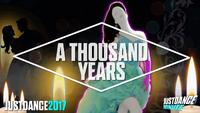 ThousandYearsJAY thumbnail
