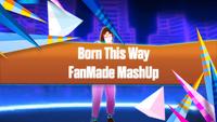 BornThisWayRezox thumbnail