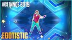 Just Dance 2019 Egotistic (너나 해) by MAMAMOO(마마무) Fanmade Mashup (Ft. ZombieSim)