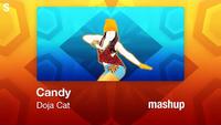 CandyDojaCatScrince thumbnail