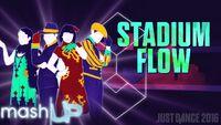 StadiumFlowMashupJAY thumbnail