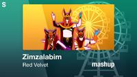ZimzalabimScrince thumbnail