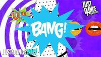 BangMashupJAY thumbnail