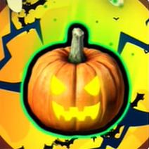 SpookySkeletonsRedoo cover generic