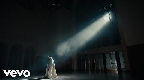 Kendrick Lamar - HUMBLE.