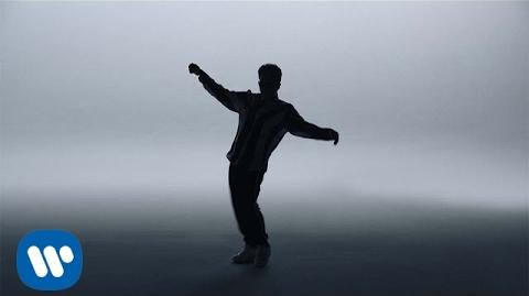 Bruno Mars - That's What I Like -Official Video-