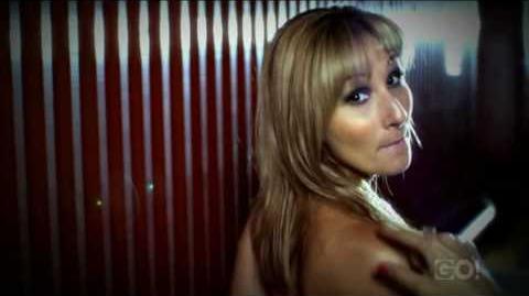 Go! Noise International feat. Sharon Muscat