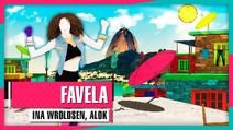 FavellaTDAN thumbnail