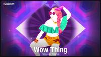WowThingZomSim thumbnail