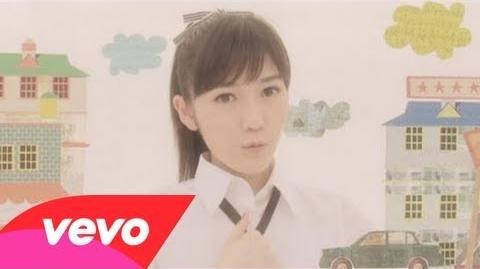 Mayu Watanabe - Rappa Renshuchu
