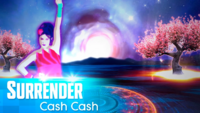 SurrenderTDANMobile thumbnail