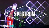 SpectrumJAY thumbnail