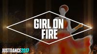 GirlOnFireJAY thumbnail